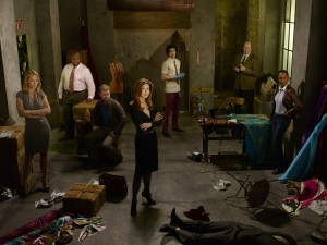Body of proof image