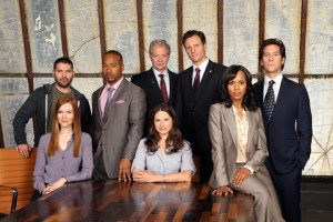 cast scandal image