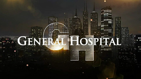 Watch General Hospital Online See New Tv Episodes Online