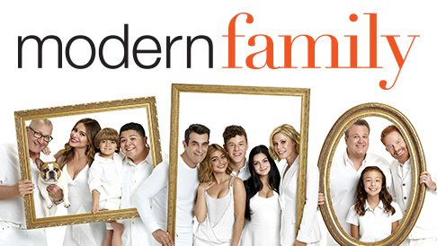 Watch Modern Family Online , See New TV Episodes Online Free