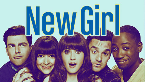 Watch New Girl Online See New Tv Episodes Online Free