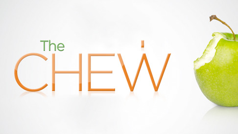 The Chew watch the chew online - see new tv episodes online free | city