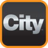 City Video TV show mobile app for Android