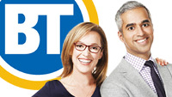 img-recomend-bt-vancouver