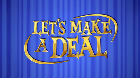 Watch Let S Make A Deal Online See New Tv Episodes