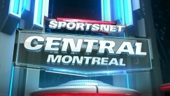 Sportsnet Central Montreal