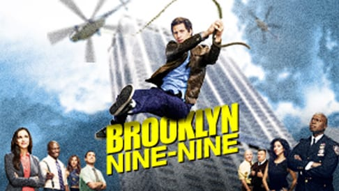 brooklyn nine nine s04e02 vodlocker