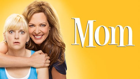 sex & the single mom 2003 watch online