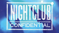 Nightclub Confidential