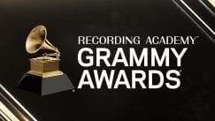 The GRAMMY Awards®