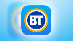 City_Homepage_BT