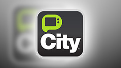 City_Homepage_CitySocial