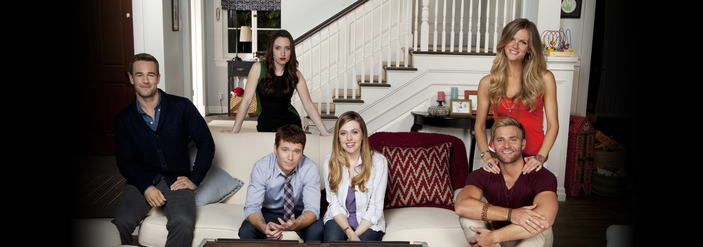 Friends with better lives full episode online - Uec premiere