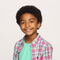 Watch blackish free online