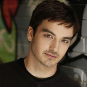 Miguel Rivas
