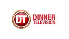 Dinner Television
