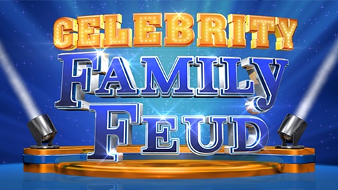 Celebrity Family Feud Season 5 On ABC: Cancelled or ...