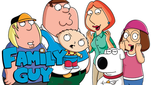 watch life of brian family guy full episode