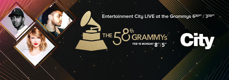 Grammys15_Spotlight