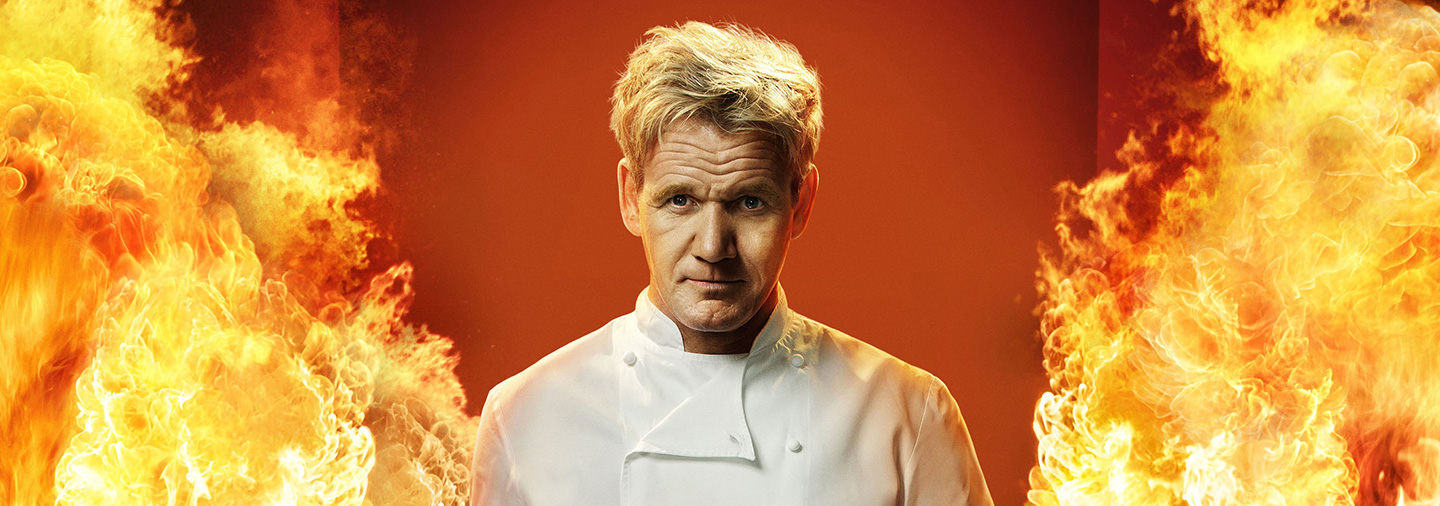 img-hero-hells_kitchen-S15