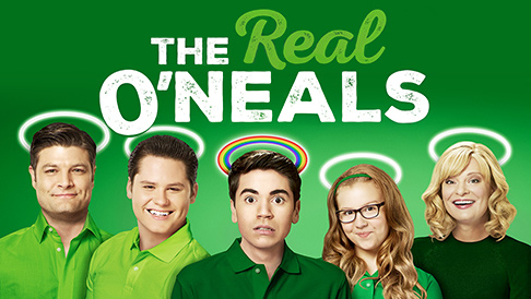 http://www.citytv.com/wp-content/uploads/2016/02/img-allshows-the_real_oneals.jpg