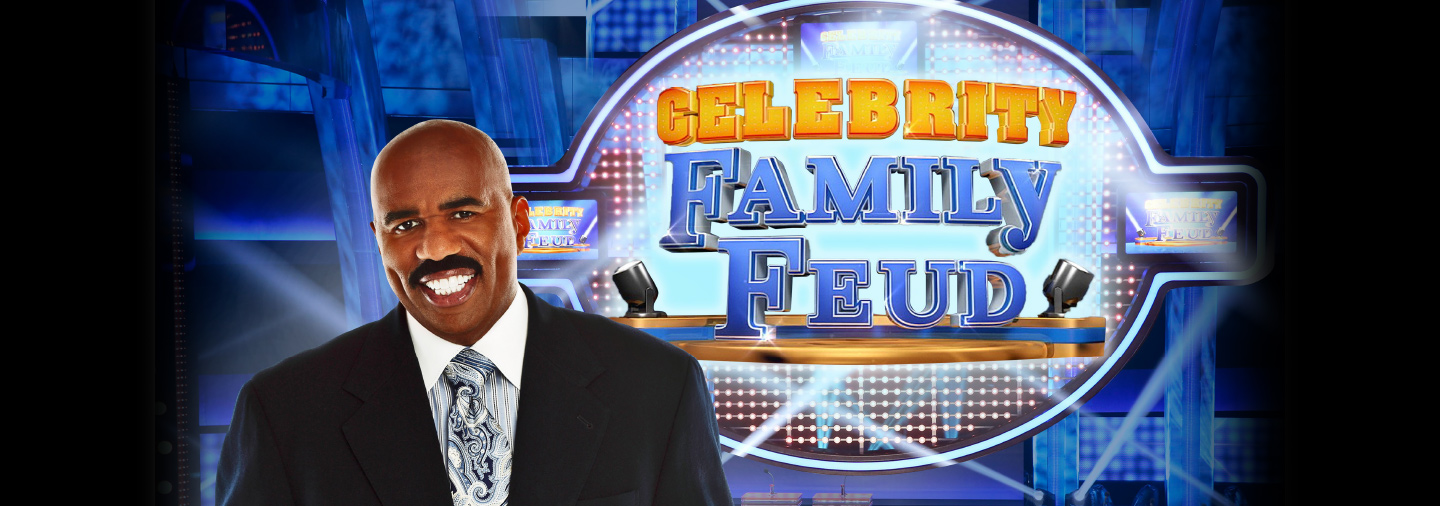 img-hero-celebrity_family_feud-S2
