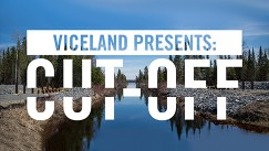 Viceland Presents: Cut-Off