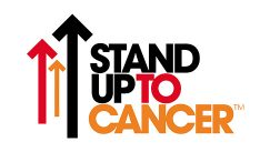 Stand Up To Cancer 2016