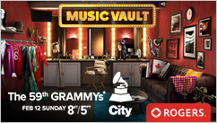 CITY TV Button grammys_242x137