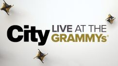 City Live at the GRAMMYs®