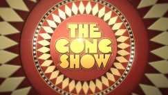 The Gong Show