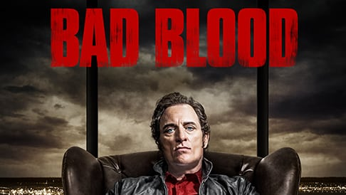 blood in blood out 720p stream