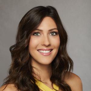 Rebecca (Becca)