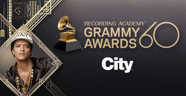 60th_Grammys_LiveStream_Lorde_640x330