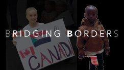 Bridging Borders