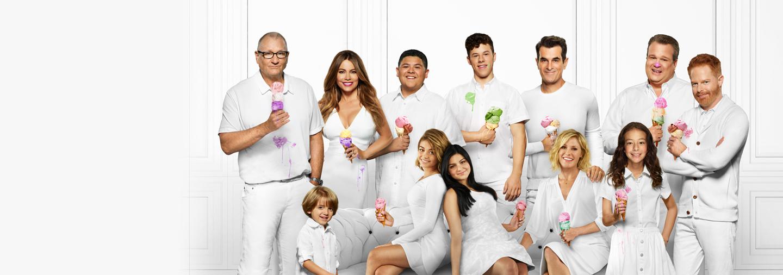 modern family season 5 episode 17 123movies