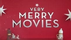 Very Merry Movies