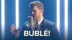 Buble!