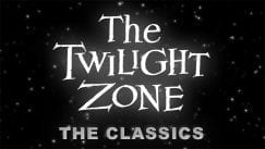 The Twilight Zone: The Classics