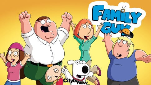 family guy star wars episode 3 full episode