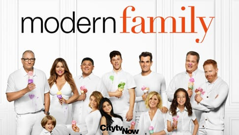 modern family season 5 episode 21 online