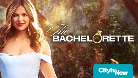 Bachelorette 2019 tv now