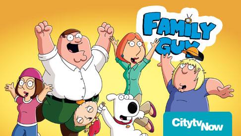 family guy episodes free online full length