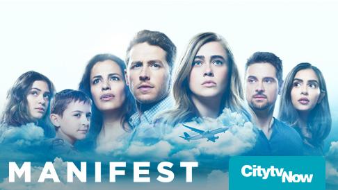Watch Manifest Online - See New TV Episodes Online Free | Citytv