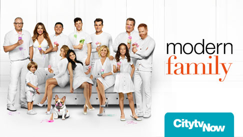 modern family season 1 episode 1 free full episode