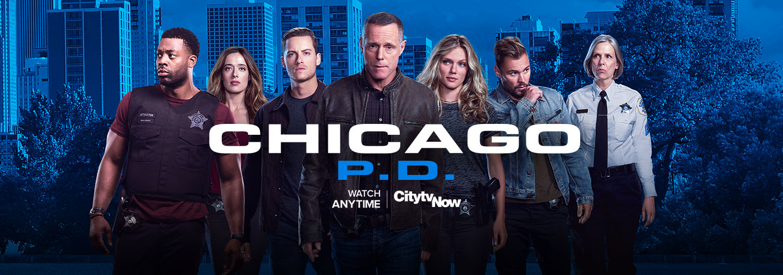 Chicago Pd Serien Stream