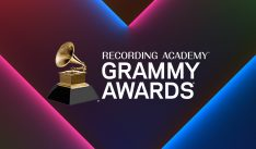 The GRAMMY Awards®