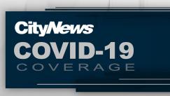CityNews COVID-19 Coverage